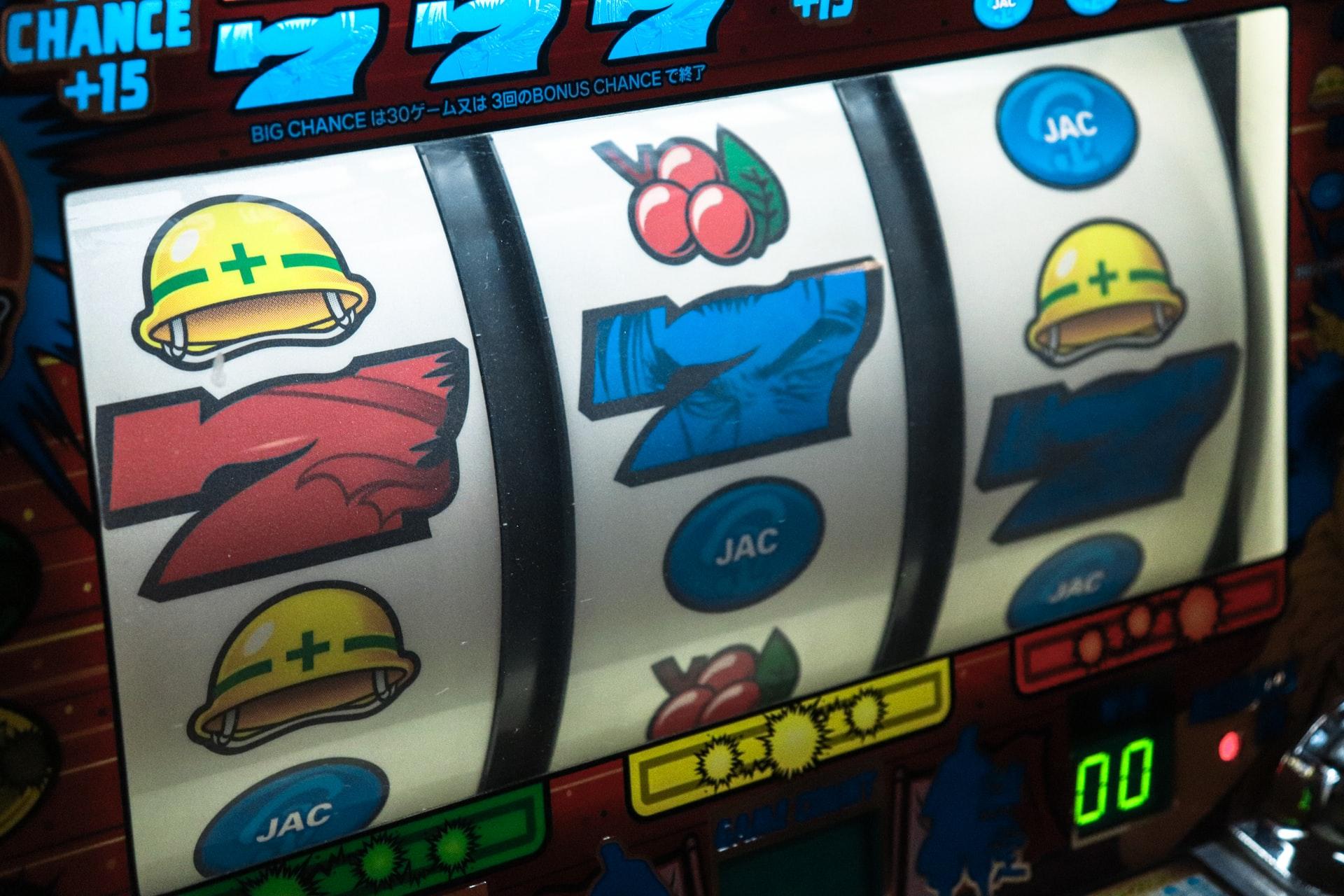 France's Q1 2020 Online Gambling Figures Up