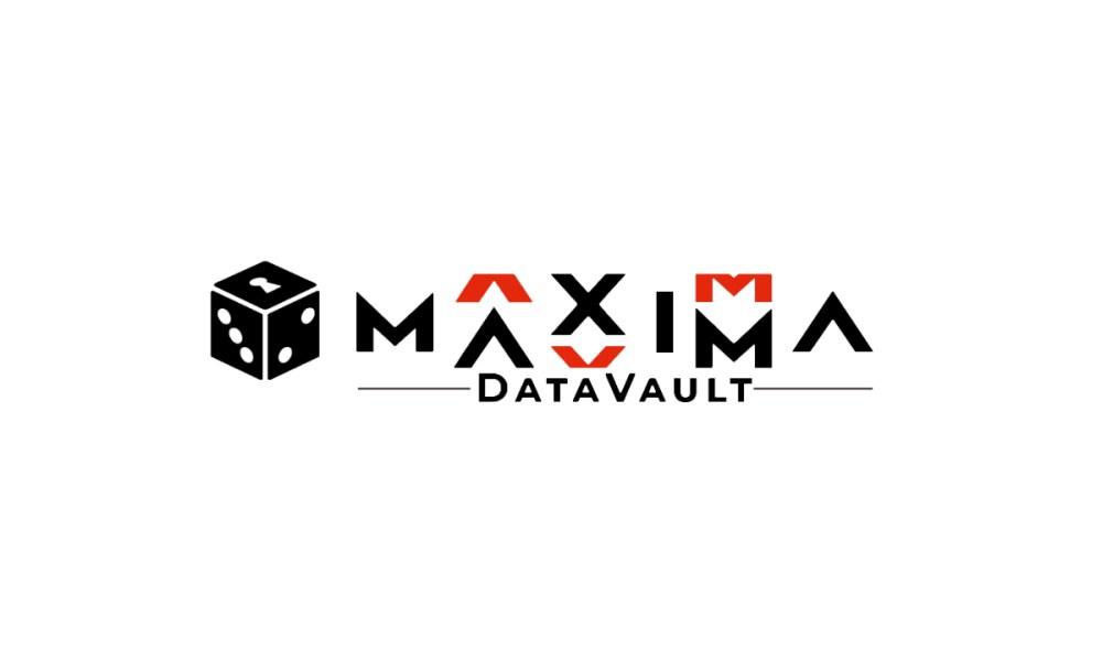 Maxima Compliance names Zaha as first CPO